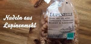 Was Ist Lupine : was sind lupinelle was sind lupine und wie schmecken die caros k che schnelle und ~ Yasmunasinghe.com Haus und Dekorationen