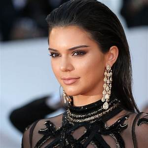 Free Birth Chart Calculator Celebrity Astrology Scorpio Kendall Jenner Star Sign Style