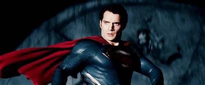 Superman Thor Hela Justice League Doomsday Surtur