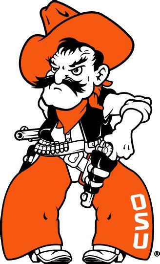 teams  days oklahoma state university cfb