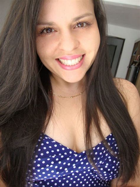 Jeice Wants Your Attention Brazilian Request Teen