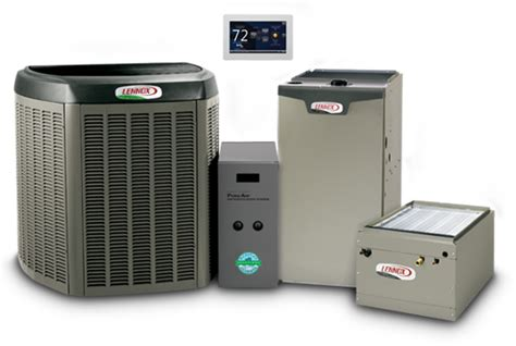 HVAC Services, Air Conditioning, Heating, & Geothermal