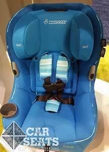 Abc Maxi Cosi : abc kids 2015 day one car seats for the littles ~ Kayakingforconservation.com Haus und Dekorationen