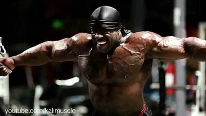 Fletcher Ct Wallpapers Wiki Muscle Bodybuilding Kali