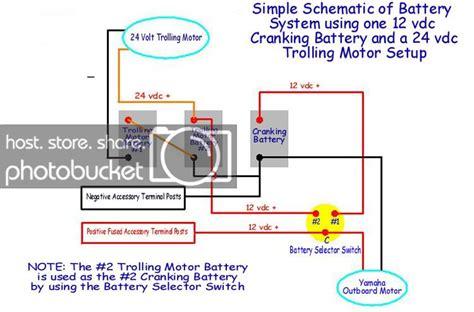 12 24 36v wiring page 6