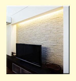 Illuminazione Co Da Calcio Sistemi Luce Per Vedere La Tv