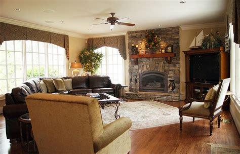 Southwest Home Improvement Plans #1610   Tips Ideas