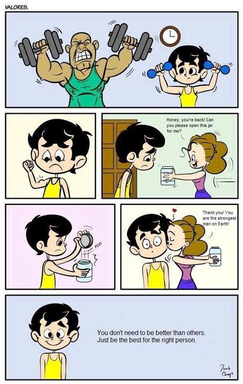 Funny Memes On Love - funny love makes everything better meme