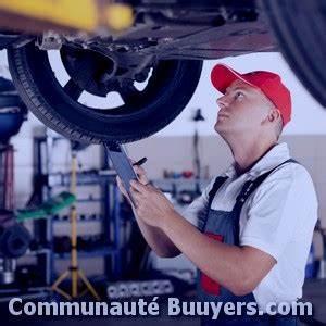 Concessionnaire Audi Paris : top 50 des garages paris 12e 75012 ~ Gottalentnigeria.com Avis de Voitures