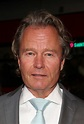 John Savage Pictures - Premiere Of Fox Searchlight ...