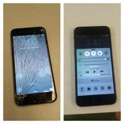 iphone repair oakland bigfoot iphone repair 82 reviews electronics repair