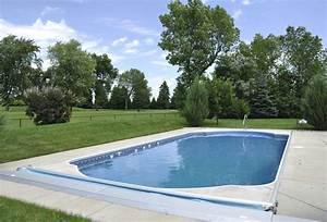 tapis solaire de piscine principe et utilite ooreka With tapis solaire pour piscine