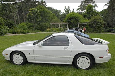 best mazda rx7 1988 mazda rx 7 turbo 2017 2018 best cars reviews