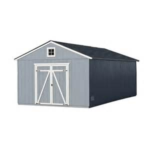 topic heartland statesman gable wood storage shed