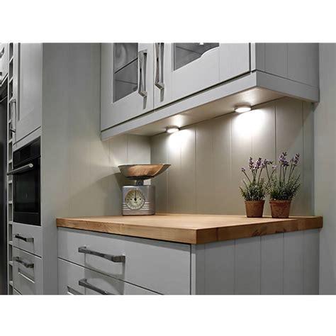 menards under cabinet lighting under cabinet lighting menards 100 black and gold desk