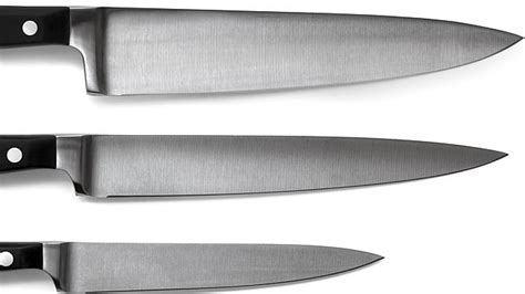 kitchen knives perth kitchen knives perth 17 best ideas about global knife