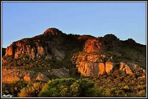 Var Autos Le Muy : panoramio photo of le muy var le rocher de roquebrune ~ Gottalentnigeria.com Avis de Voitures