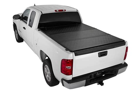 extang bed covers extang encore tonneau cover reviews read customer