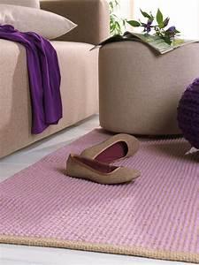Teppich Aus Schafwolle : bersicht teppiche aus naturfasern mein eigenheim ~ Markanthonyermac.com Haus und Dekorationen