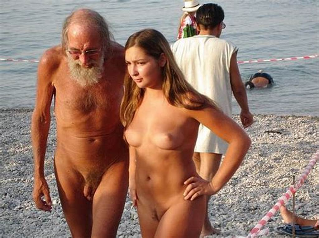 #On #The #Beach #Porn