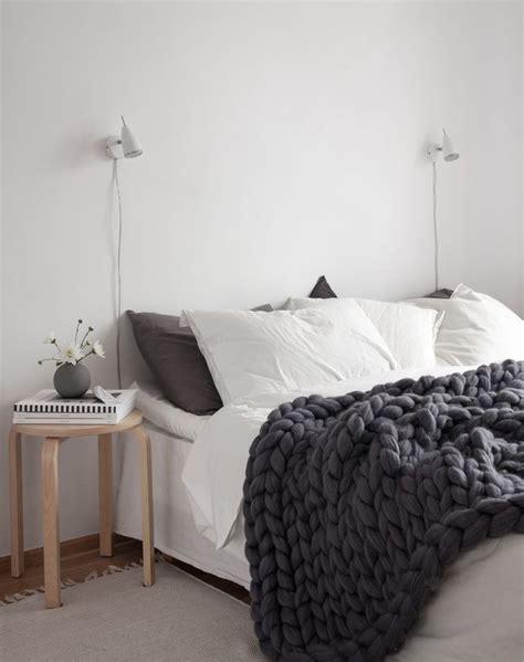 chambre gautier fille chambre a coucher kitea geant 064513 gt gt emihem com la