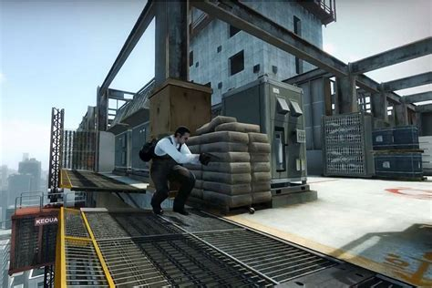 counter strike global offensive update includes skill