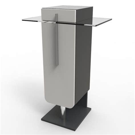 meuble cuisine cagne meuble pause café pour machine à café type nespresso