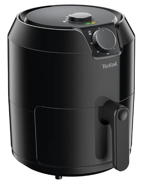 fryer air tefal fry classic easy myer