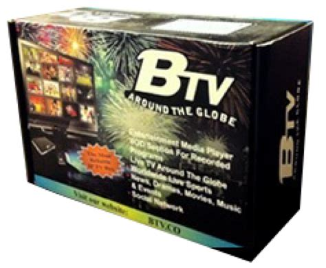 Store> Iptv Boxes > South Asia