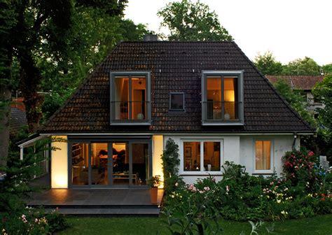 Architekt Hamburg Einfamilienhaus by Umbau Einfamilienhaus Hamburg Blankenese Architekt Hamburg