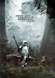 of 39 wars fan poster 39 3dtotal learn