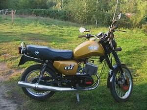 Mz Etz 250 Tuning : mz etz 250 tuning real classic motorcycle rebuild ~ Jslefanu.com Haus und Dekorationen