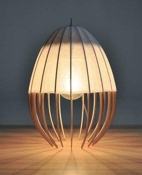 Best 25+ Lamp Design Ideas On Pinterest  Tumblr Lamp, Led
