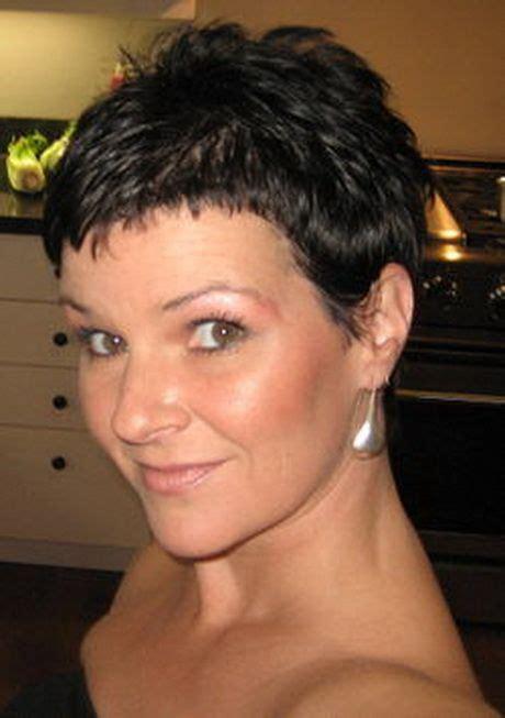 haircuts for 50 with hair 25 b 228 sta id 233 erna om kort h 229 r kvinnor p 229 korta 1144