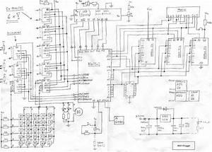 Pal Berechnen : dil switch eeprommer ~ Themetempest.com Abrechnung