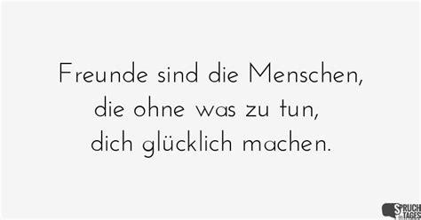 freundschaft results from 96