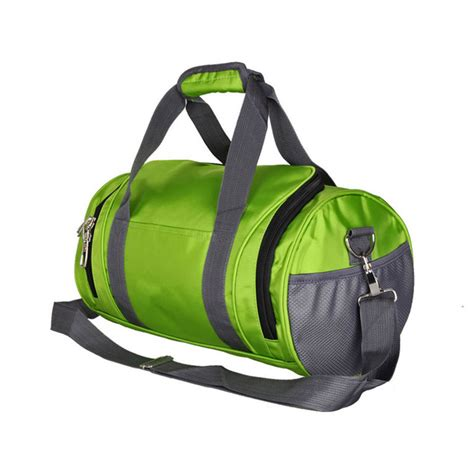 Large Mens Sports Bags For Traveling Training Fitness Gym ...