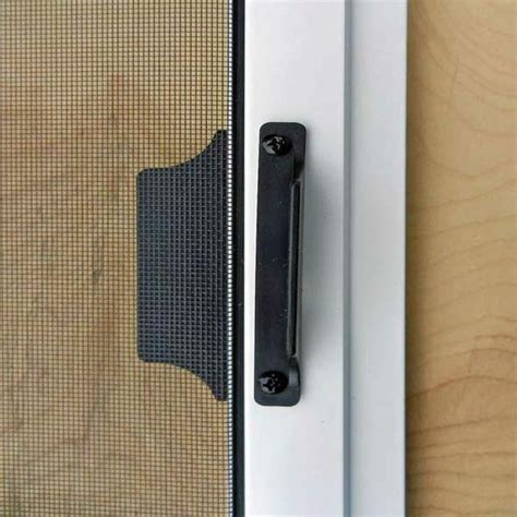 sliding patio door screens mobile screens