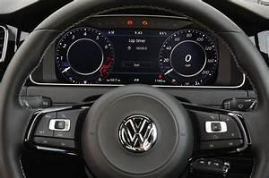 Golf 8 Interieur : mm 58 nice gti 8 interior 0 new volkswagen golf r 2017 review autocar 74863 interior ~ Medecine-chirurgie-esthetiques.com Avis de Voitures