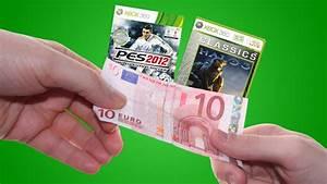 Xbox One Spiele Auf Rechnung : p nktlich zum xbox one release alte spiele lohnend verkaufen computer bild spiele ~ Themetempest.com Abrechnung
