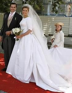 Point Mariage Orleans : les mariages des enfants du comte et de la comtesse d 39 evreux noblesse royaut s ~ Medecine-chirurgie-esthetiques.com Avis de Voitures