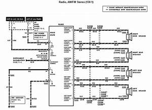 Mustang-audio-wiring-diagram Images - Frompo