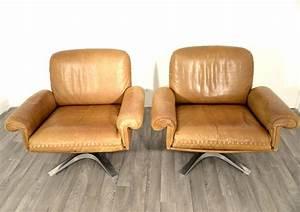 De Sede Sessel : vintage ds 31 sofa und sessel von de sede 3er set bei pamono kaufen ~ Eleganceandgraceweddings.com Haus und Dekorationen