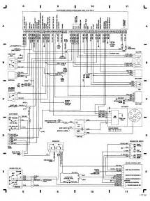 similiar 1989 chevy blazer wiring diagram keywords 1989 chevy blazer wiring diagram