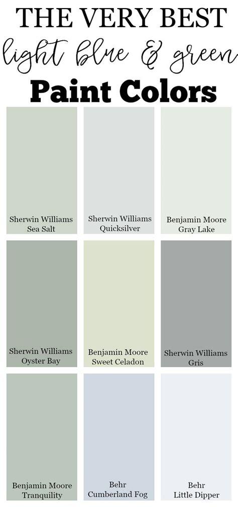 best 25 gray green bedrooms ideas on pinterest gray