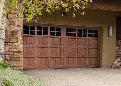 Elite. Garage Doors San Francisco. Install Pocket Door Cost. Andersen Exterior French Doors Prices. Garage Motion Sensor Light. Cr Laurence Shower Doors. Stained Glass Door Panels. Kawneer Doors. French Door Refrigerator Black