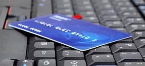 Automate Essence Carte Bancaire : pourquoi la carte visa electron est tout le temps bloqu e ~ Medecine-chirurgie-esthetiques.com Avis de Voitures