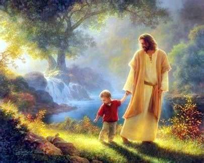 YESUS ADALAH BAPA YANG KEKAL Khotbah Kristen