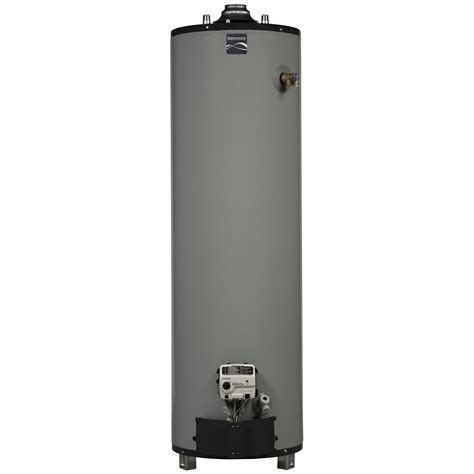 Kenmore Natural Gas Water Heater 40 Gal Ultra Low Nox