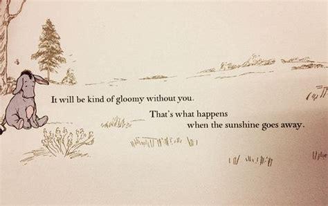 kind  gloomy